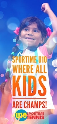 Sportime Ad 7
