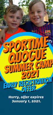 Sportime Ad Left 2