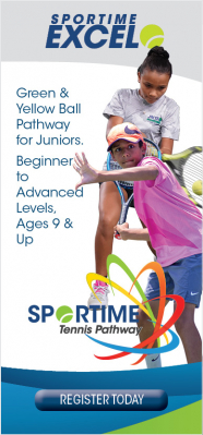 Sportime Ad Left 3