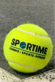 Tennis, Fitness, Multisport