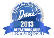 Dans Best Of