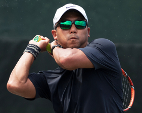 Category Adult Tennis Programs