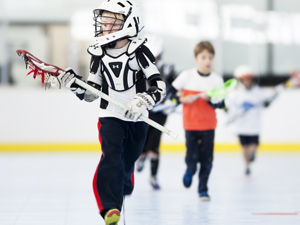Category LACROSSE PROGRAMS