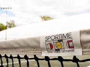 Program Special Events & Tournaments