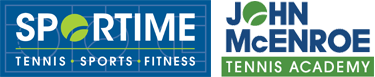 JMTA Logo