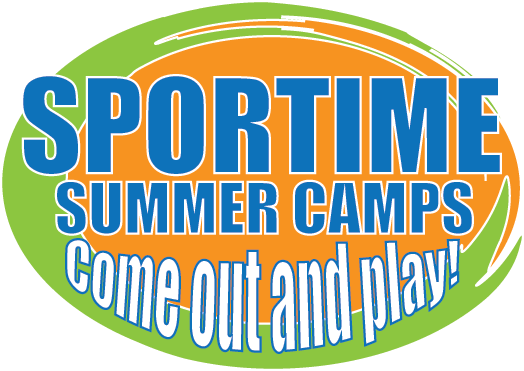 Summercamp Logo